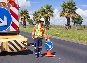 t8-traffic-control-man-with-cone