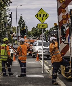 traffic-control-services-kohi-closure